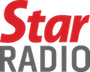 Star Media Radio Group